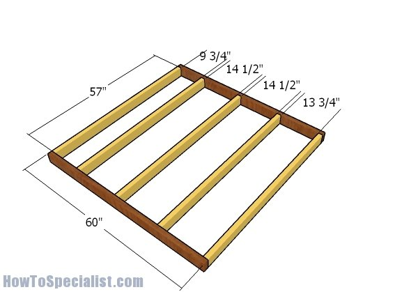 Plinth Blocks - Extreme How To
