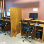 DIY-computor-work-desks-and-divider