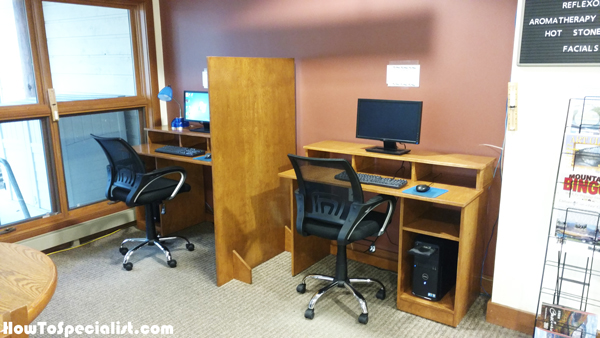 DIY-computor-work-desks-and-divider