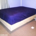 DIY-Full-Size-Platform-Bed