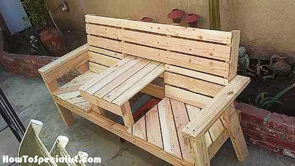 DIY-Outdoor-Bench-with-Table
