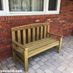 DIY-Simple-2x4-Bench