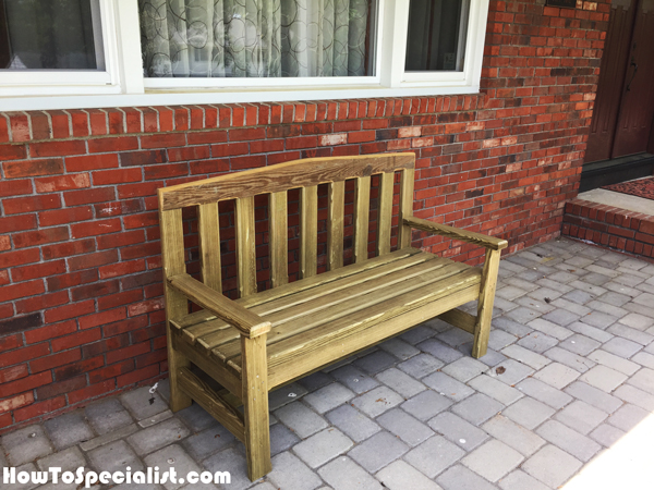 DIY-Simple-2x4-Bench