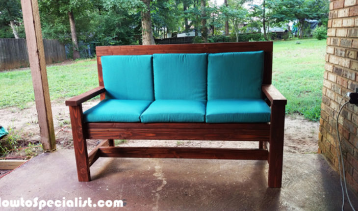 DIY-2x4-Bench-with-Cushions
