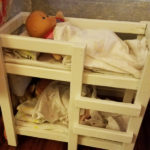 DIY-Bunk-Bed