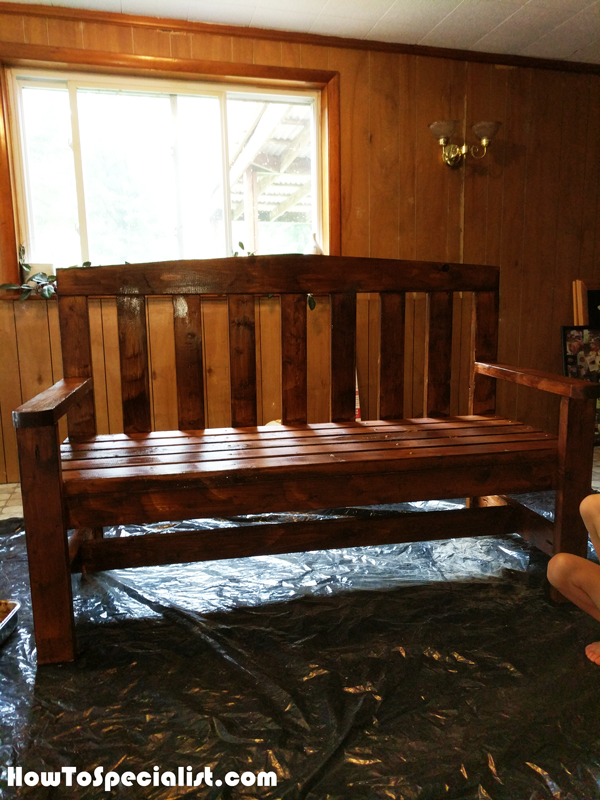 DIY-Easy-bench