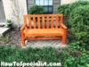 DIY-Simple-2x4-garden-bench