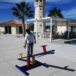 DIY-Teeter-Totter
