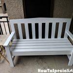 DIY-2x4-bench