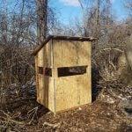 5x5-Hunting-Blind