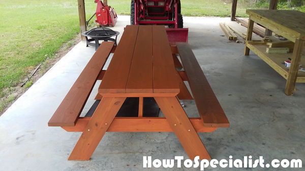 10-ft-Picnic-Table