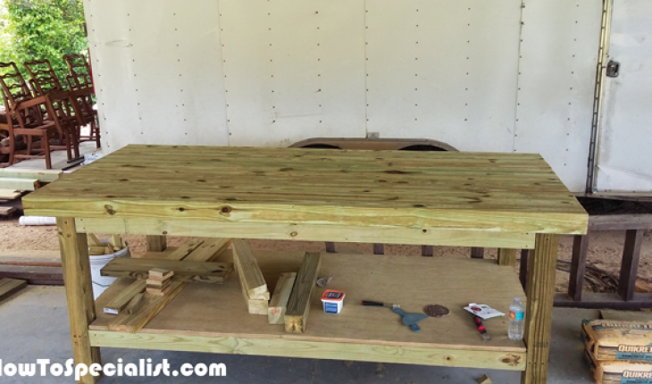 DIY-assembly-table