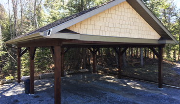 How-to-build-a-double-carport