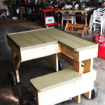 DIY-Shooting-Bench-on-Wheels