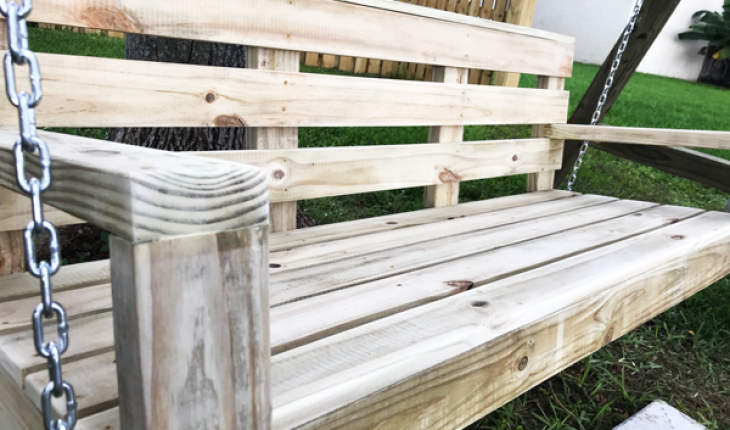 DIY-6-ft-porch-swing-bench