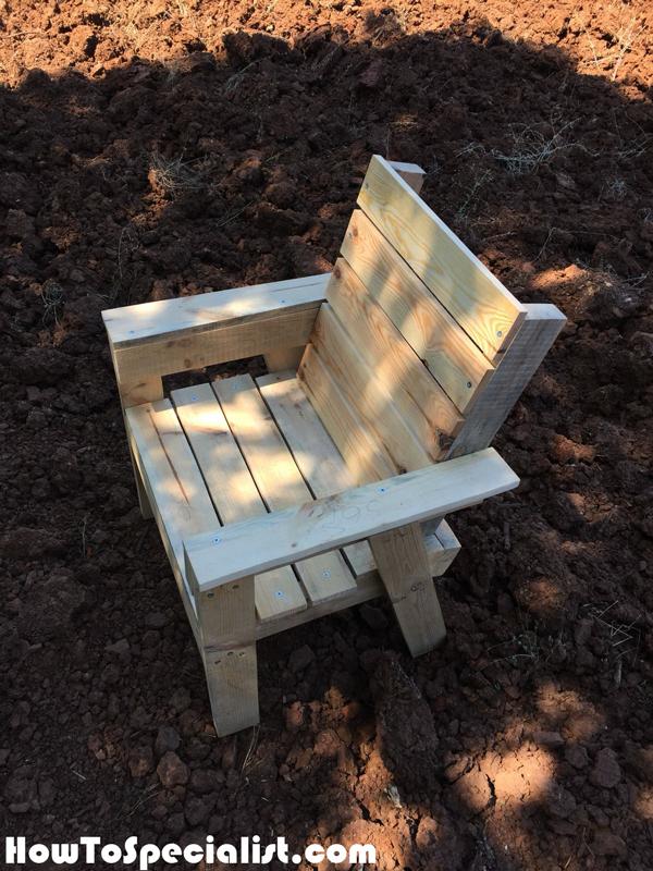 DIY-Outdoor-Chair