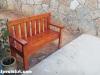 DIY-2x4-Bench-Plans