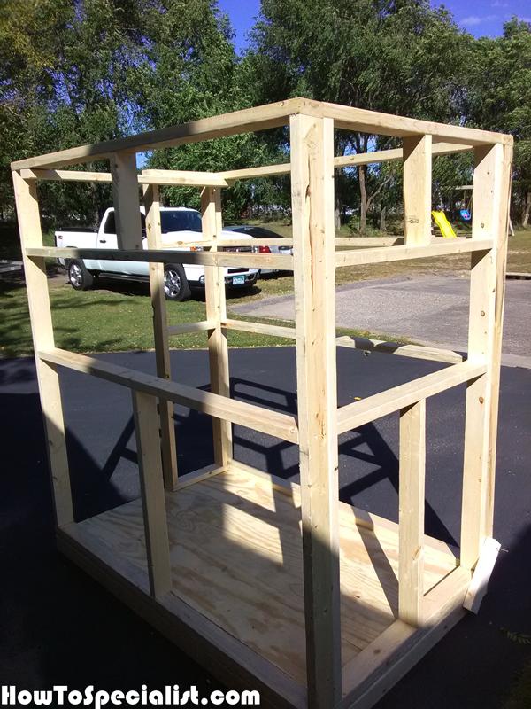 DIY-4x6-Shooting-House