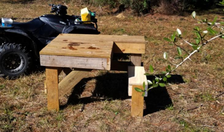 DIY-Shooting-Bench