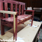 DIY-Bench-with-Backrest