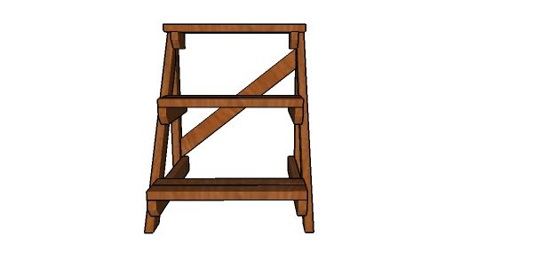 How-to-build-a-plant-stand-from-2x4s-600x301 Homemade Plant Stand Made With X on 2 x 4 plant stand, 18x18 plant stand, porch plant stand, plywood plant stand, oak plant stand, 10x10 plant stand, wood plant stand, copper plant stand, antique iron plant stand, 4x4 plant stand, level plant stand, cast iron plant stand, wicker plant stand,