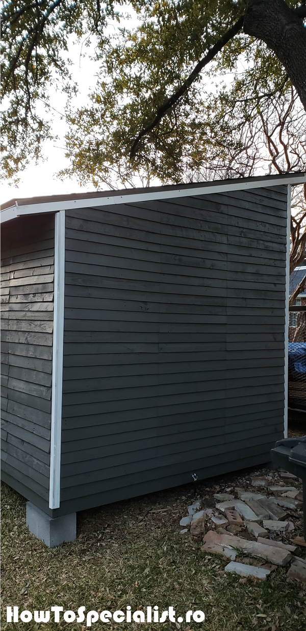 8x8-Lean-to-Garden-Shed