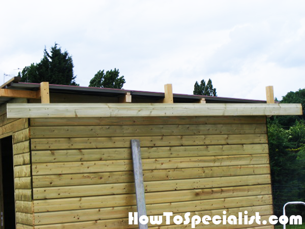 DIY-Contemporary-Lean-to-Shed