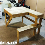 DIY-Wooden-Shooting-Bench