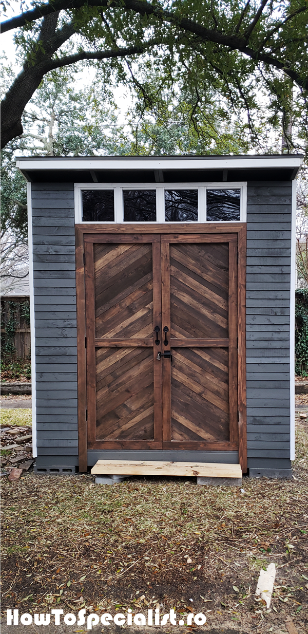 How-to-build-a-8x8-garden-shed