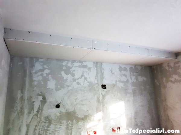 How-to-build-a-ceiling-soffit-box