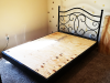 DIY-Floating-Queen-Size-Bed