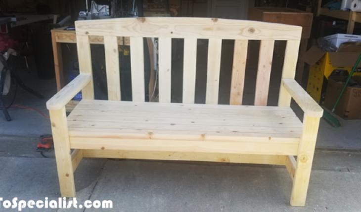 Large-Bench