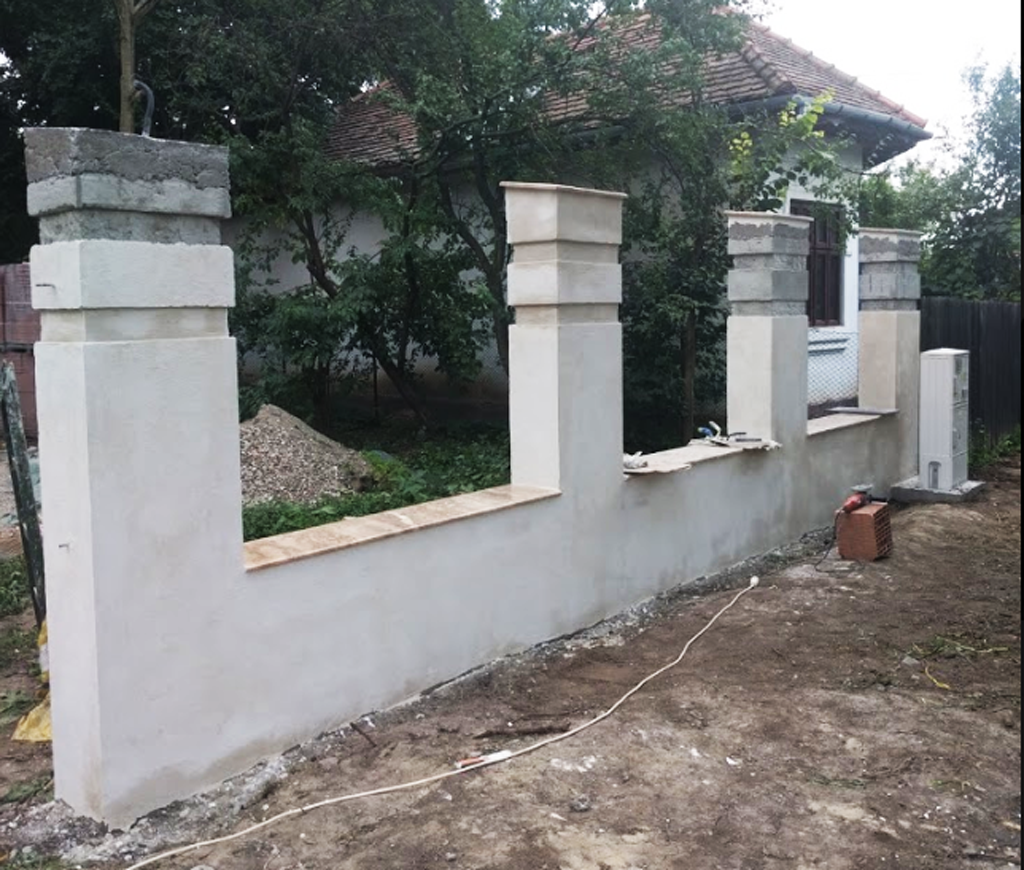 Rendering-the-cement-wall