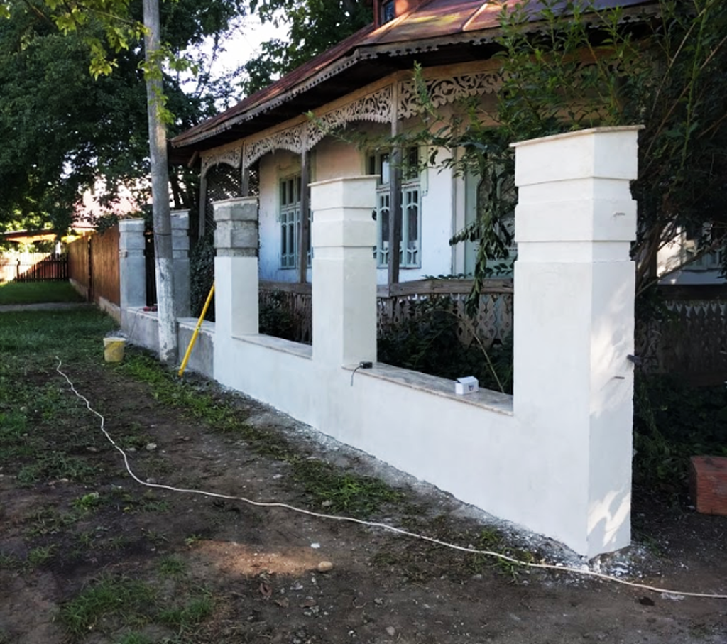 Rendering-the-concrete-fence