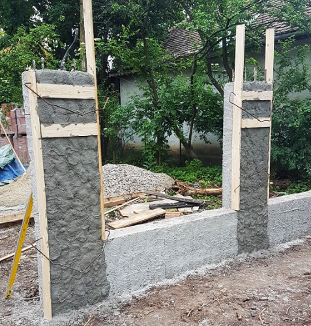 Rendering-the-pillars-for-the-fence